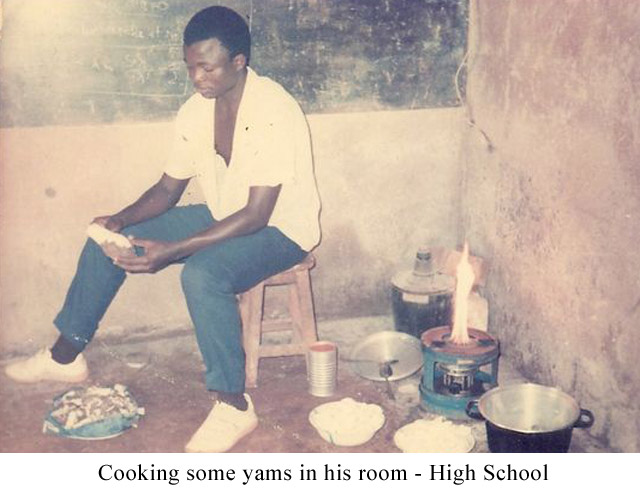 Cooking-some-yams-in-his-room---High-School
