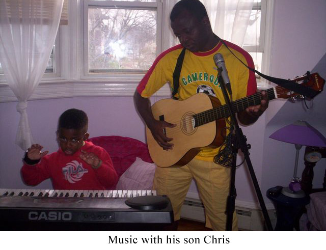 Music-with-son-Chris