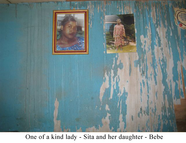 One-of-a-kind-lady---Sita-and-her-daughter---Bebe