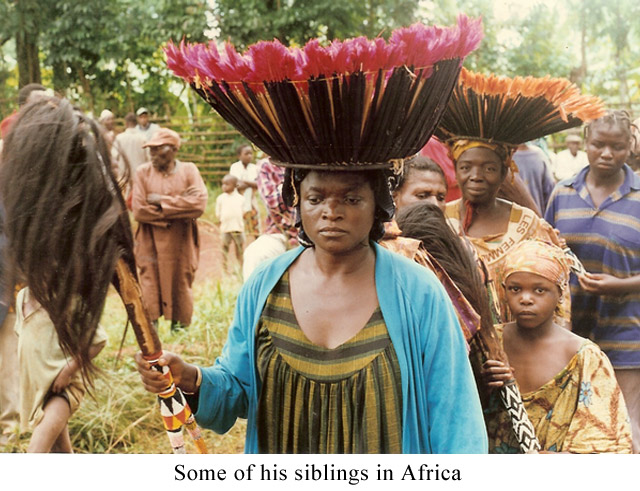 Some-of-his-siblings-in-Africa