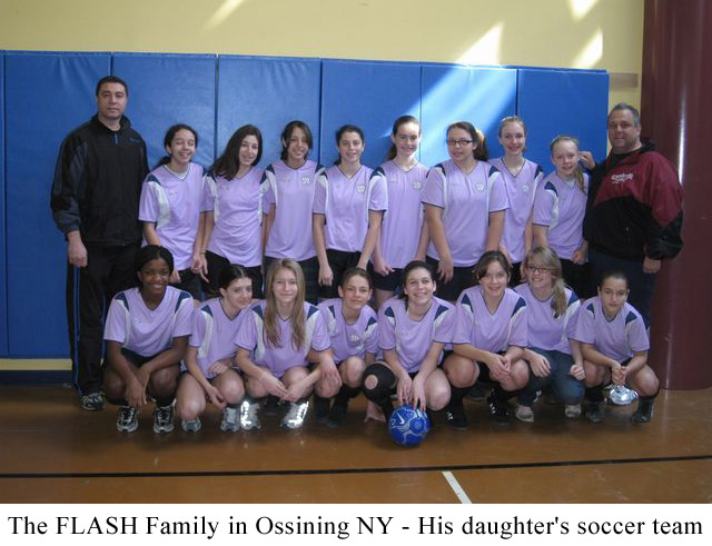 The-FLASH-Family-in-Ossining-NY---His-daughter