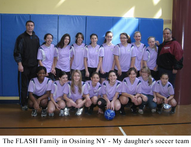 The-FLASH-Family-in-Ossining-NY---My-daughter