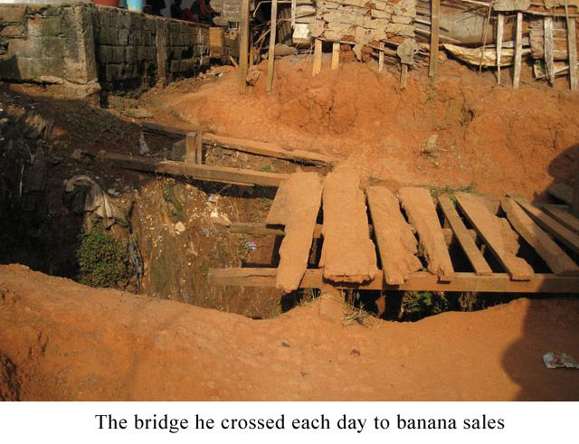 The-bridge-he-crossed-each-day-to-banana-sales