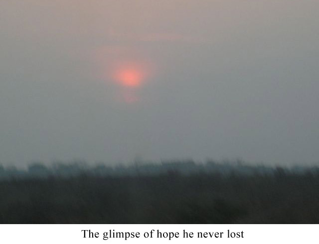 The-glimpse-of-hope-he-never-lost