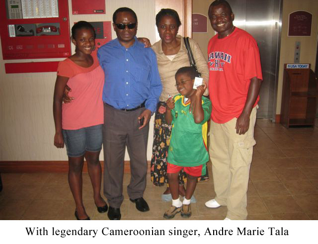 With-legendary-Cameroonin-singer,-Andre-Marie-Tala